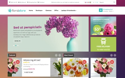 [Scaled preview of pav-floral-opencart.jpg]