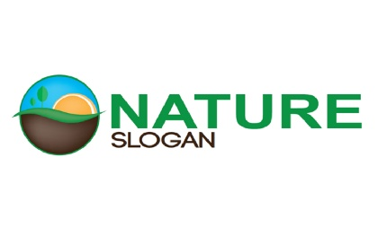 [Scaled preview of nature-slogan.jpg]