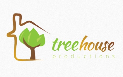 [Scaled preview of treehouse.jpg]