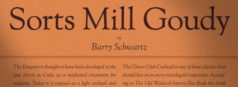 [Scaled preview of sorts-mill-goudy.png]